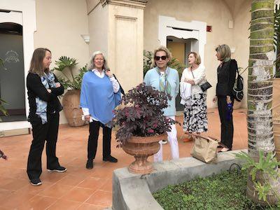 jlt-ladies-flowerpot